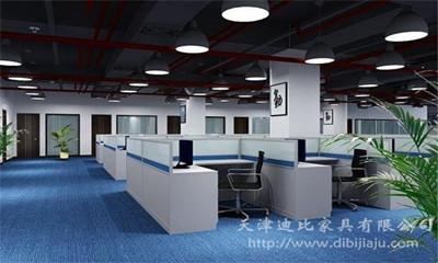 增值服务-照明系统工程