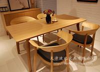 增值服务-组合餐桌椅