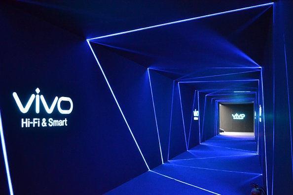 VIVO公司天津地区亚博体育APP官方楼亚博app地址采购项目