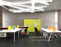 职员亚博体育APP官方区设计