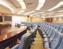 会议区设计