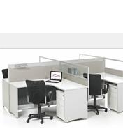 屏风亚博体育APP官方桌-004
