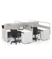 屏风亚博体育APP官方桌-015