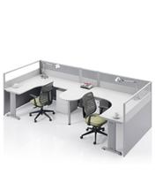 屏风亚博体育APP官方桌-018