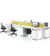 屏风亚博体育APP官方桌-021