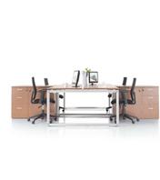 屏风亚博体育APP官方桌-022