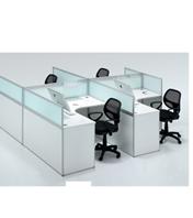 屏风亚博体育APP官方桌-026