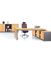 板式亚博体育APP官方桌-003