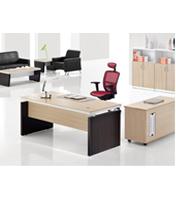 板式亚博体育APP官方桌-006