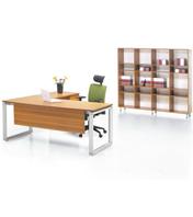 板式亚博体育APP官方桌-017
