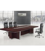 实木会议桌-002