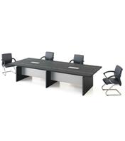 实木会议桌-003