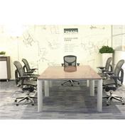 实木会议桌-004