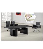 实木会议桌-006