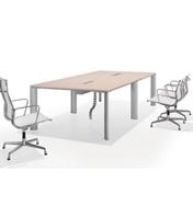 板式会议桌-003