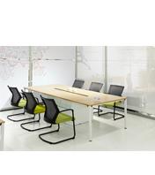 板式会议桌-004