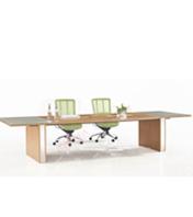 板式会议桌-006