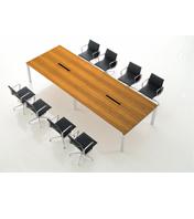 板式会议桌-008