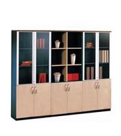 板式文件柜-004