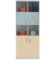 板式文件柜-013