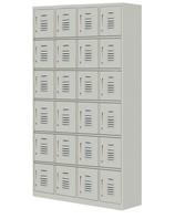 钢制文件柜-006