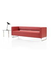 皮质沙发-012