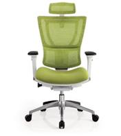 主管椅-001