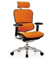主管椅-002