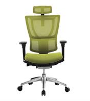 主管椅-003