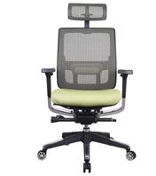 主管椅-004