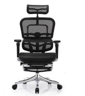 主管椅-005