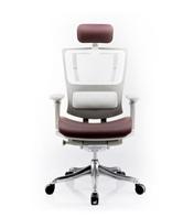 主管椅-006