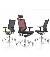 主管椅-007