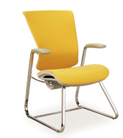 主管椅-008