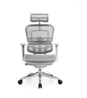 主管椅-009