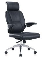 班椅-002