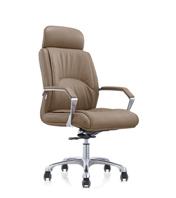 班椅-003