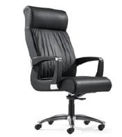 班椅-004