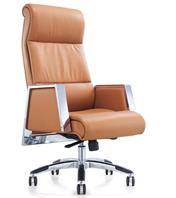 班椅-005