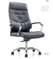 班椅-006