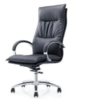班椅-007