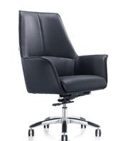 班椅-008