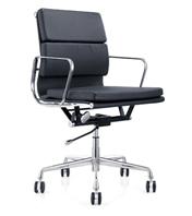 班椅-009