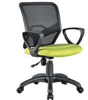 职员椅-001