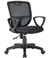 职员椅-002