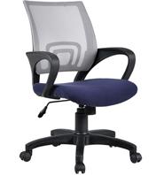 职员椅-003