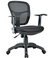 职员椅-004