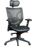 职员椅-005