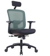 职员椅-006