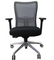 职员椅-008